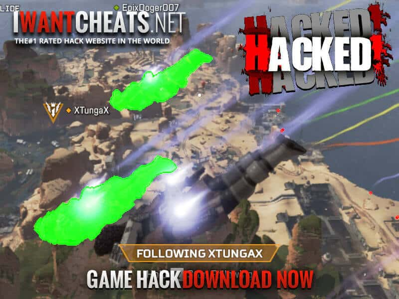 apex legends hack iwantcheats