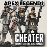 APEX LEGENDS HACKS, CHEATS, AIMBOT