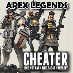 APEX LEGENDS HACKS 💊 CHEATS and AIMBOT 🥇