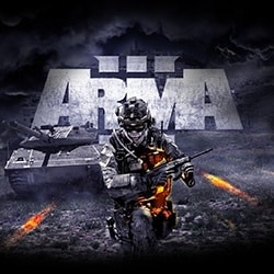 Arma 3 Hacks 🎯 ESP Cheats ✅Aimbot Download for 2020