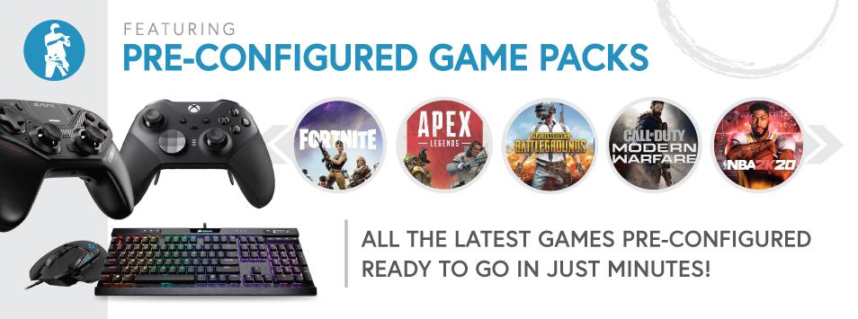 banner-gamepacks-rev2