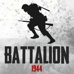 Battalion 1944 Hacks 🥇 ESP Cheats Killer Aimbot Wallhack 2020