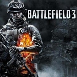 Battlefield 3 Hack ESP Cheats & Aimbot Download 2020 – IWantCheats.net