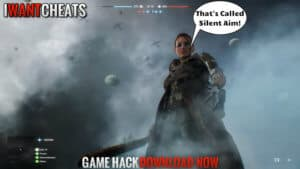 battlefield 5 cheats