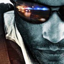 Battlefield Hardline Hacks Cheats and Aimbots