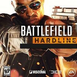 battlefield hardline hack