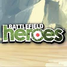 Battlefield Heroes Hacks 🥇 ESP Cheats & Killer Aimbot Download