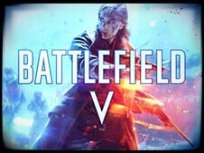 Battlefield V Hacks | ESP Cheats | Aimbot (BF5)