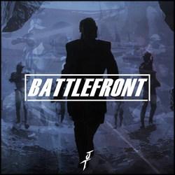 battlefront hack