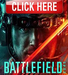 Battlefield 2042 Hack