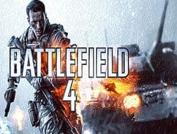 Battlefield 4 Second Assault Trailer Released