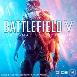 Battlefield V Hacks 🥇 ESP Cheats Aimbot (BF5) – IWantCheats.net