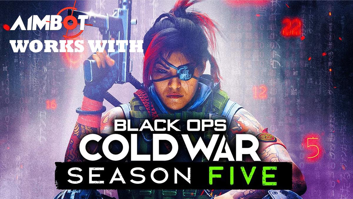 black-ops-cold-war-hacks-season-five