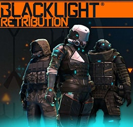 Blacklight Retribution Hacks 🥇 ESP Cheats Killer Aimbot Download 2020