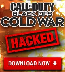 black ops cold war hack