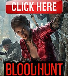 Bloodhunt Hack