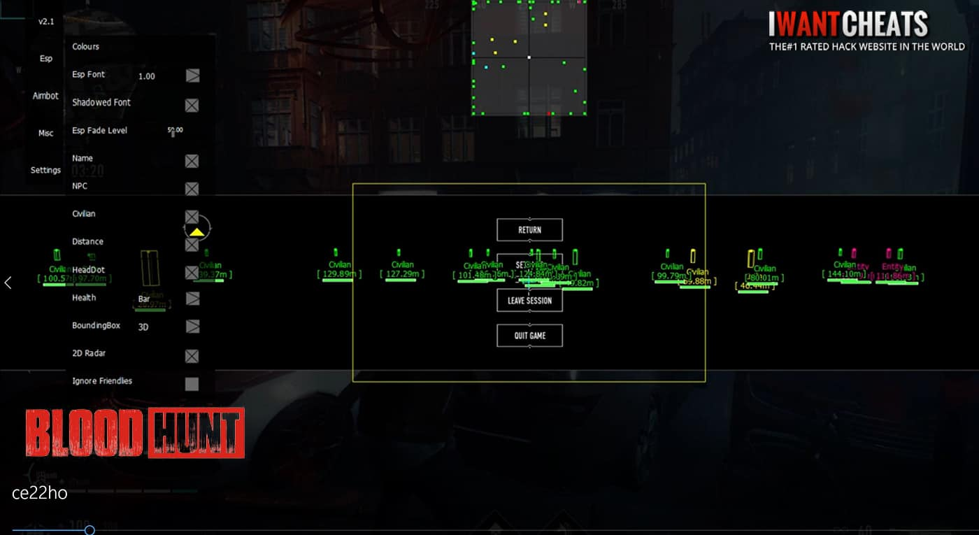bloodhunt-hack