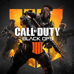 Call of Duty Black Ops 4 Hacks | BO4 Cheats | Aimbot 2020