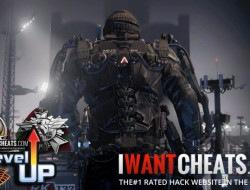 call of duty advanced warfare cheats 250x190 1