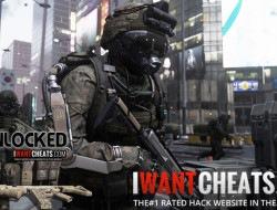 call of duty advanced warfare hack 250x190 1
