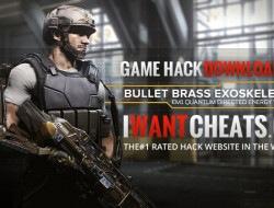 call of duty advanced warfare hacks 250x190 1