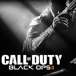 Call of Duty Black Ops 2 Hacks 🥇 Cheats Killer Aimbot Download