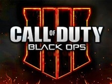 Call of Duty Black Ops 4 Hacks | BO4 Cheats | Aimbot 2020
