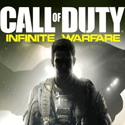 CALL OF DUTY INFINITE WARFARE HACKS | AIMBOT | CHEATS