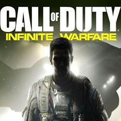 call-of-duty-infinite-warfare-hack