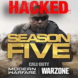 modern warfare hack