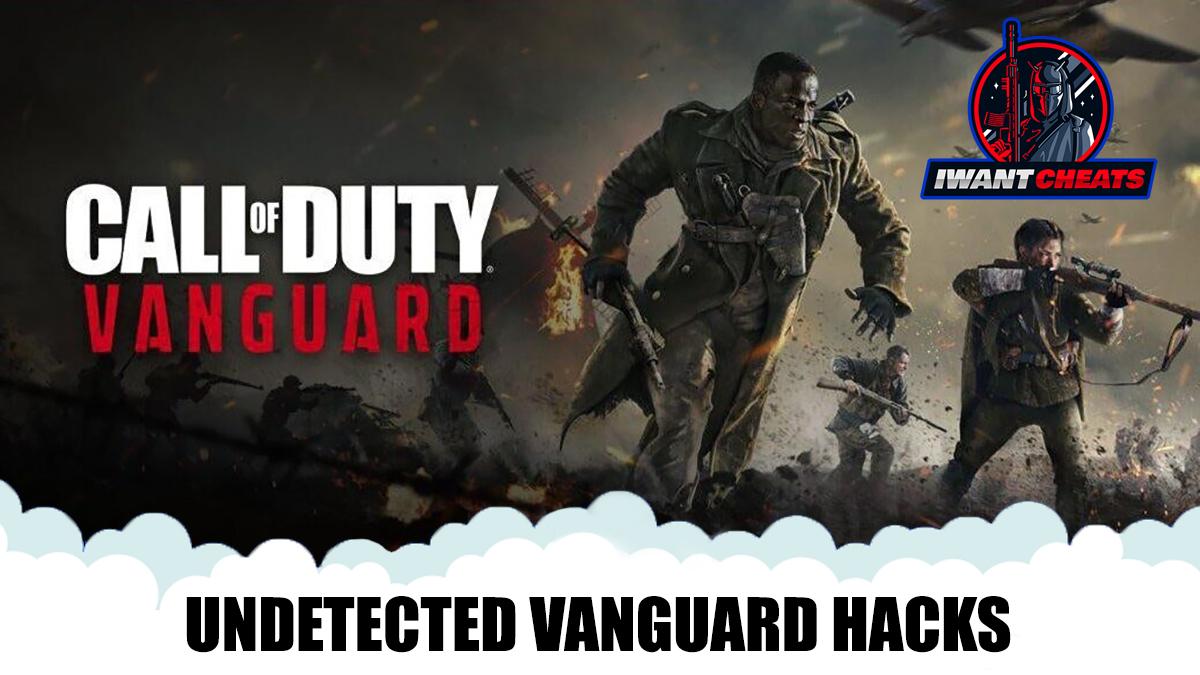 call-of-duty-vanguard-hacks