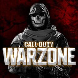 Warzone Hack 🥇 Warzone Hacks | Cheats Killer Aimbot 2020