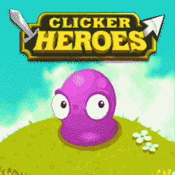 Clicker Heroes Hacks 🎯 Cheats for the PC 2020 – IWantCheats.net