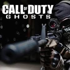cod-ghosts-hack