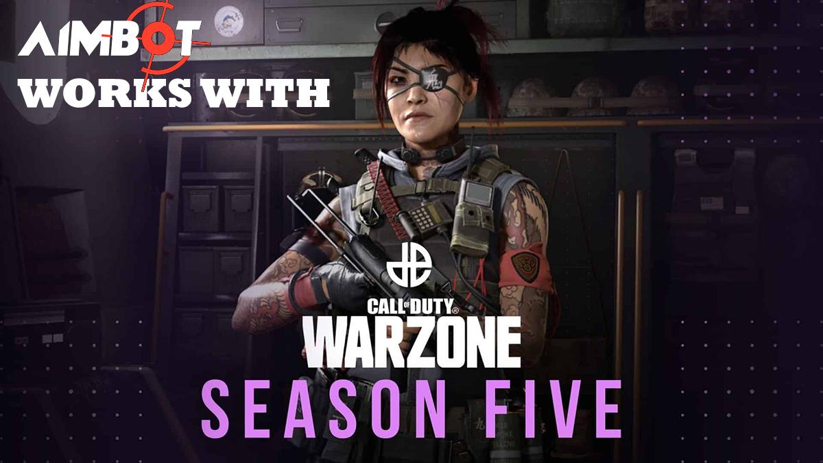 cod-warzone-hacks-for-season-five