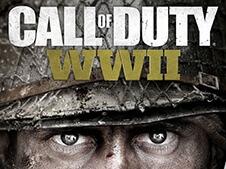 Call of Duty WWII (COD WW2) Hacks | ESP Cheats | Aimbot
