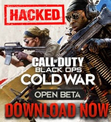 black ops cold war beta hack