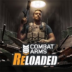 Combat Arms Reloaded Cheats 🥇 ESP Hacks & Aimbot 2020
