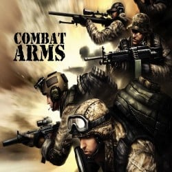 combat-arms-hack