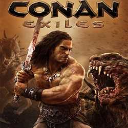 Conan Exiles Hacks 🥇 ESP Cheats Amazing Aimbot 2020 Download