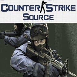 Counter Strike Source Hack 🥇 CSS Hacks | ESP Aimbot Wallhack 2020