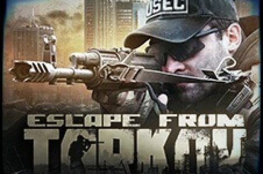 escape from tarkov hacks