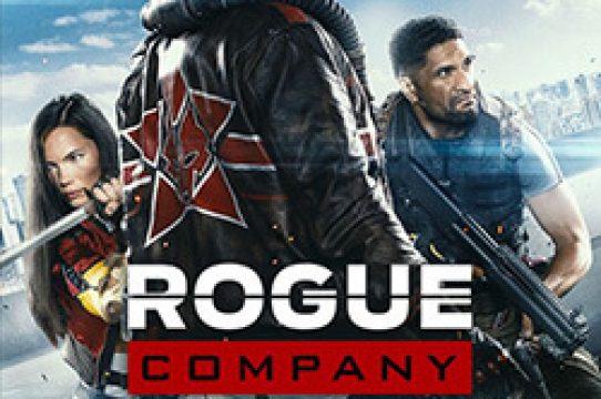 rogue company hacks