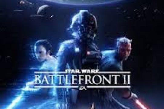 battlefront 2 cheat