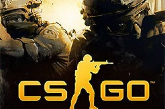 csgo hacks