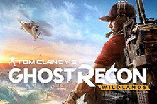ghost recon wildlands hacks