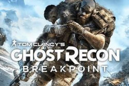 ghost recon breakpoint hacks