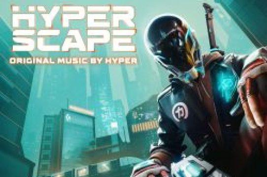 hyperscape hacks