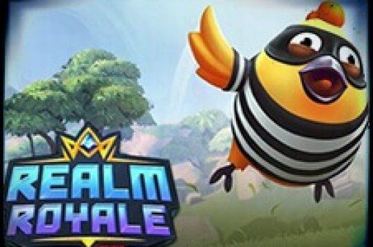 realm royale hacks