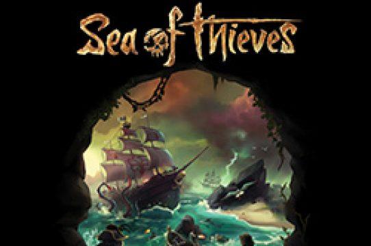 sea of thieves hacks